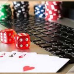 Beberapa Strategi Dasar Untuk Permainan Slot -