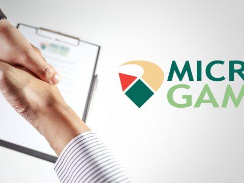 Virtual: intesa tra Highlight e Microgame che offrirà anche Soccerbet ai suoi clienti